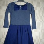 Платье George 2-3 г (92-98 см)