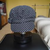 Кепка-шапка  класна  Per Una на 56-58 розмір