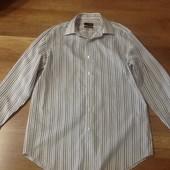 Рубашка Thomas Nash 16 41 см.
