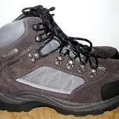Karrimor водоотталкивающие ботинки 25 см