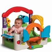 Развивающий центр Little Tikes 623417