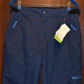 Лыжные штаны размер 48-50