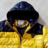 Пуховик, куртка Wedze L