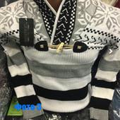 Продам мужской турецкий свитер!