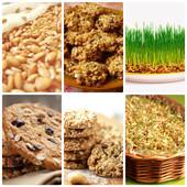 Best food – еда будущего Полезная здоровая еда Печенье 0,5кг 55гр