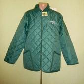 Куртка Стёгая Continental Nord