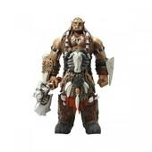 Фигурка Warcraft Дуротан 56см (96740)