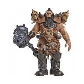 Игрушка Warcraft Блэкхенд 15см (96737)