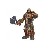 Игрушка Warcraft Дуротан 15см (96734)
