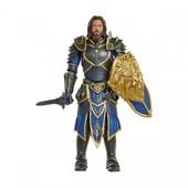 Игрушка Warcraft Лотар 15см (96733)
