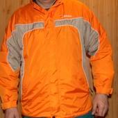 Стильная спортивная курточка деми Masita (масита).-л . .