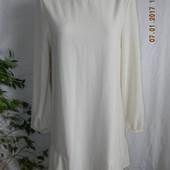 Платье прямого кроя asos