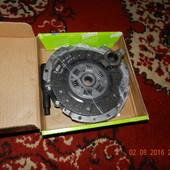 Продам комплект сцепление Valeo ВАЗ 2110, 2111, 2112
