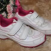 кросовки размер 29