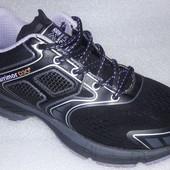 Фирменные кроссовки Karrimor D30 Excel womens Running Shoes р.37