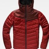 Новинка.Куртка 2 цвета