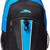 Рюкзак для мальчиков Trailmaker. США.