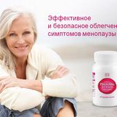 ФитоМикс для женщин. Здоровье женщин