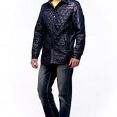 Куртка демисезонная мужская 50-58