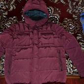 Куртка утеплённая Core(Jack&Jones)
