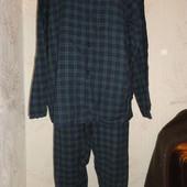 Пижама мужская,размер ХL