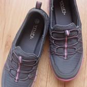 кроссовки Venice street&sportswear, размер 39