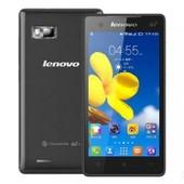 Мобильный телефон Lenovo A788t