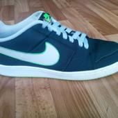 Кроссовки Nike Backboard 2 45 р.