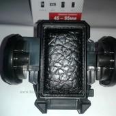 Автомобильный держатель для телефона, тримач (4)