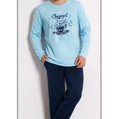Пижамы Gazzaz р. xl  качество