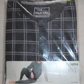 Мужская пижама С&A L