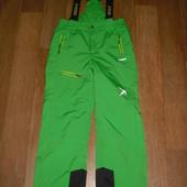 Лыжные штаны Rossi р. 146