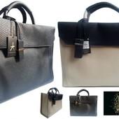 Оригинальная сумка Primark 2 цвета