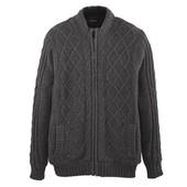 Куртка жакет на меху от Livergy