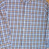 Бесподобна сорочка хл