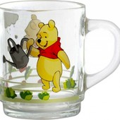 Детские чашки,кружки от  Luminarc Disney