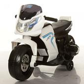 Толокар- молоцикл M 3257-3
