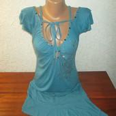 Женское платье   Next (Некст)!!!!!!