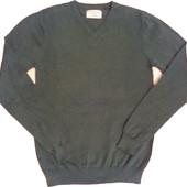 Мужской пуловер filaton Takko Fashion, s , l Германия