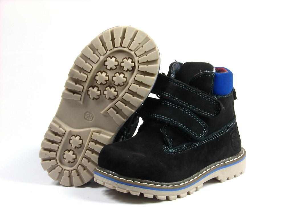 Детская ортопедическая обувь в виннице