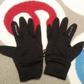 Перчатки Dakine, размер S