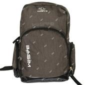 Стильный спортивный рюкзак - портфель для мужчин (50216)
