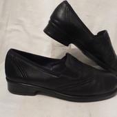 Туфли Кожа Ara 37 размер
