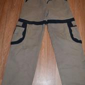 Спортивные мужские брюки,можно на подростка
