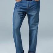 Мужские джинсы Springfield (оригинал), размер W28 L34