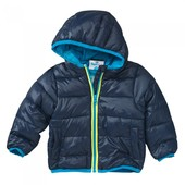 Демисезонная куртка для мальчика Topolino(Тополино,Германия)