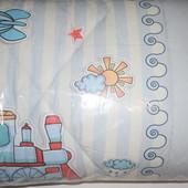одеяло детское .разные цвета.Турция