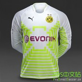 Puma  Dortmund.XXL