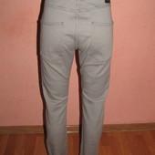 джинсы мужские р-р 32,сост новых H&M