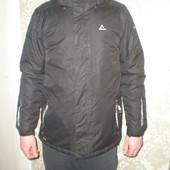 куртка р.S Diesel евро зима